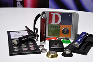 Portable Electronic Sensors_u