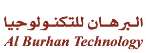 AlBurhan Technology