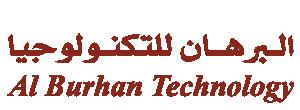 AlBurhan Technology